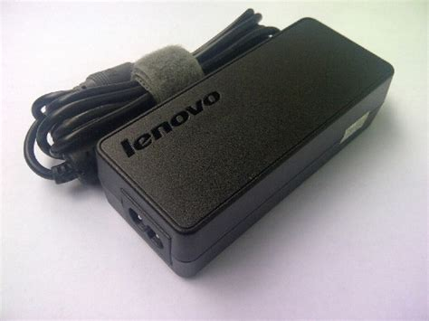 Adaptor Lenovo G480 G470 G460 Original charger adaptor lenovo original thinkpad t40 x60 t60