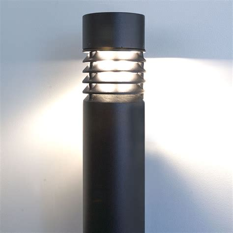 Bollard Landscape Lighting Nls Lighting Llc