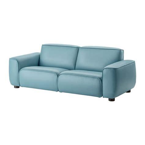 turquoise sofa dagarn sofa kimstad turquoise ikea