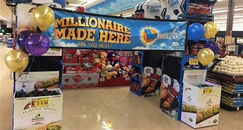 cardenas market fresno un cliente de una cadena de supermercados hispanos gana