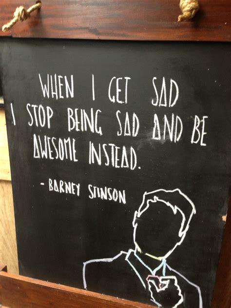 coffee quotes   quotesgram
