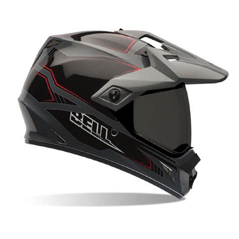 best motocross helmets best dirt bike helmet reviews 2016 ultimate buying guide