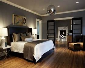 Best Paint Colors For Small Bedrooms Colour Scheme Ideas For Bedrooms Paint Colors For