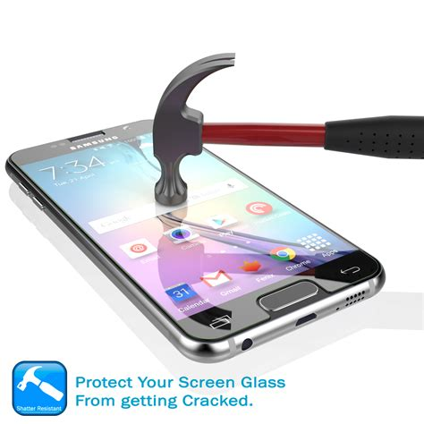 Titan Tempered Glass Screen Protectore For Andromax B 25d galaxy s5 screen protector punkcase