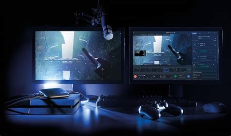 best capture 15 best capture cards of 2018 high ground gaming