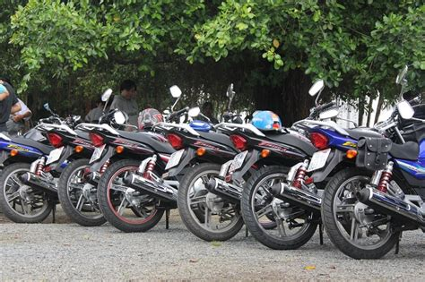 Motorradvermietung Vietnam by L 225 I Thử Suzuki En 150a Tại S 224 I G 242 N Show Xe 2banh Vn