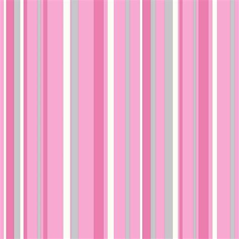 25 best ideas about pink striped walls on pinterest best 25 pink stripe wallpaper ideas on pinterest