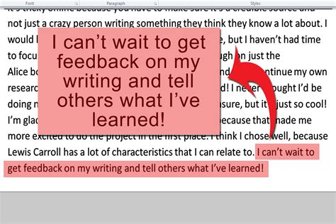 write  journal entry  sample entries wikihow