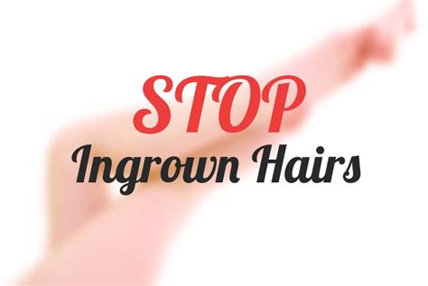 straignt or electric razor better at preventing ingrown hairs 101 best images about how to shave with a straight razor