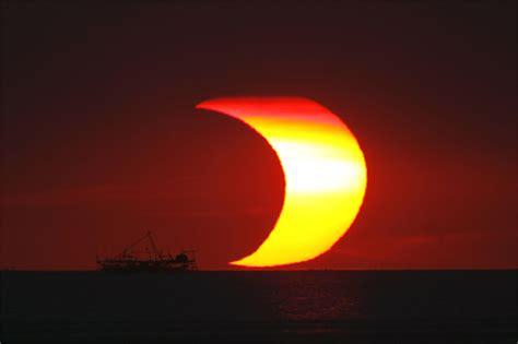 Imagenes Sol Y Luna | pin pin eclipse de sol y luna tatuajes fotos dibujos