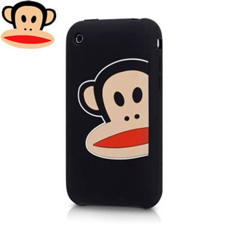 Paul Frank Kw paul frank zoom julius f 252 r iphone 3gs 3g