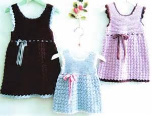 bella baby dress pattern