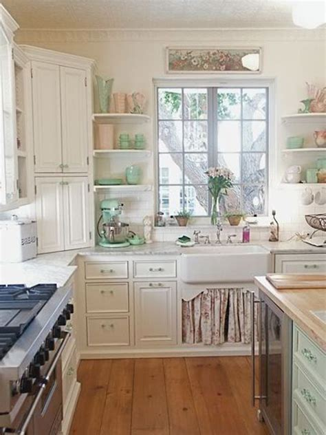country kitchens on rustic country kitchen design