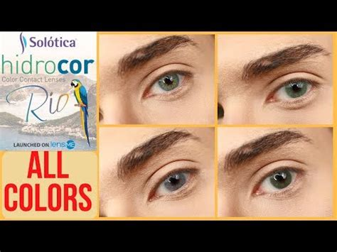 vegas gray anesthesia contact lenses | doovi