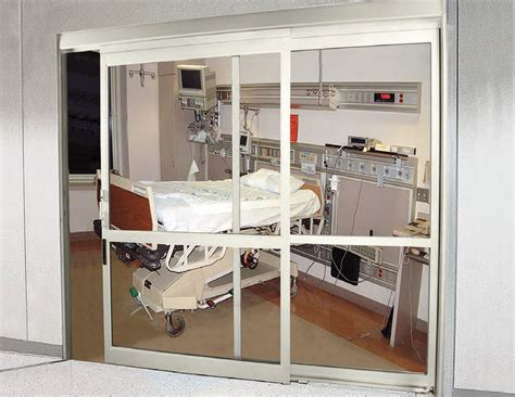 aiir room keyes safety compliance 187 suites