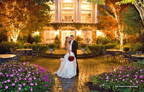 best fall wedding venues in new 27 best images about wedding places on baroque