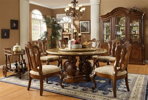 used dining room furniture md02 dining table used dining room furniture for