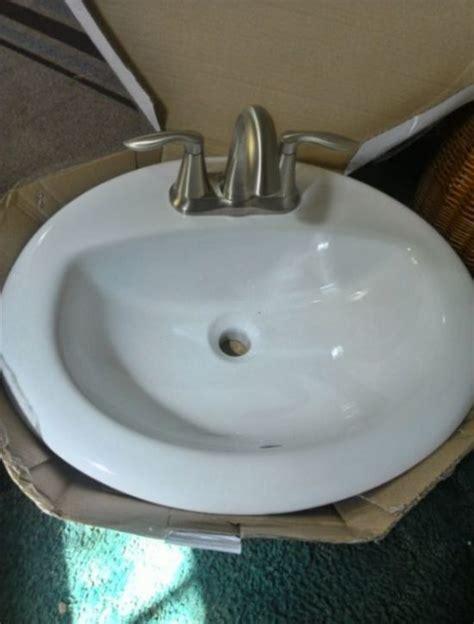 mobile home bathroom sinks mobile home bathroom sink mobile home sinks bathroom sink