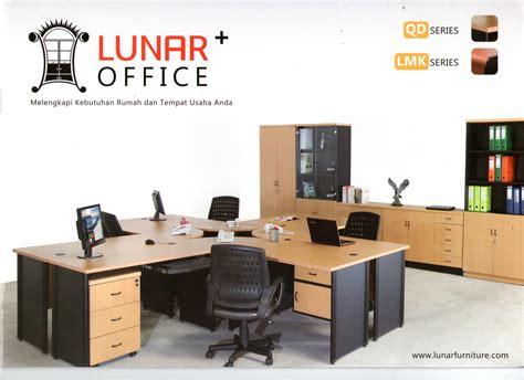 Meja Office jual meja kantor harga murah distributor beli
