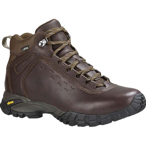 vasque boots mens vasque s talus pro gtx boot moosejaw