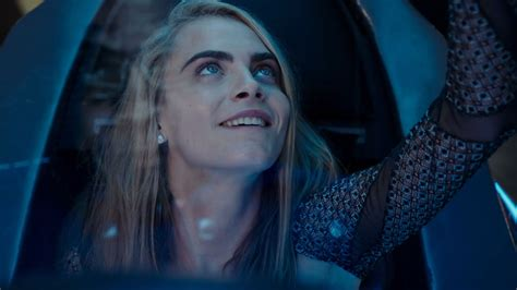 valerian and the city of a thousand planets valerian and the city of a thousand planets showtimes