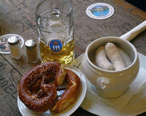 cucina svizzera piatti tipici mondiali 2014 germania argentina piatti tipici e comunanze