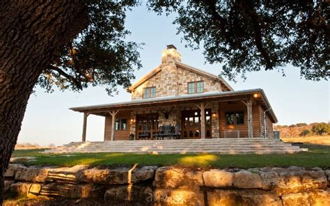 barn style home river hill ranch heritage restorations
