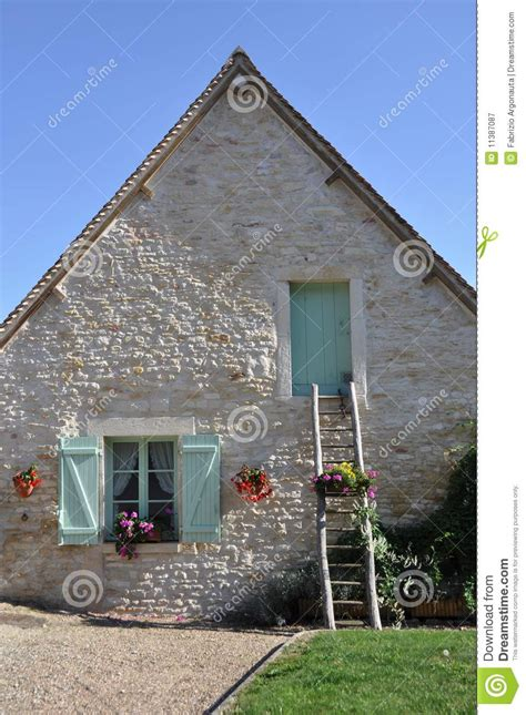 quaint town stock photos quaint town stock images alamy quaint french house stock image image of ladder peak