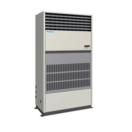 Ac Portable Gedung harga jual daikin package fvg06bv1 floor standing 6 pk standard direct air sejuk elektronik
