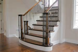 Stair Remodel by 3 Things To Consider When Remodeling Adding Stairs To