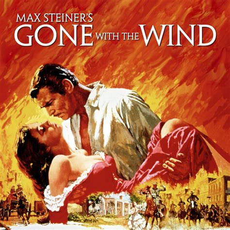 gone with the wind watch full movie watch tv online cineblog net 187 blog archive 187 0011 las mejores