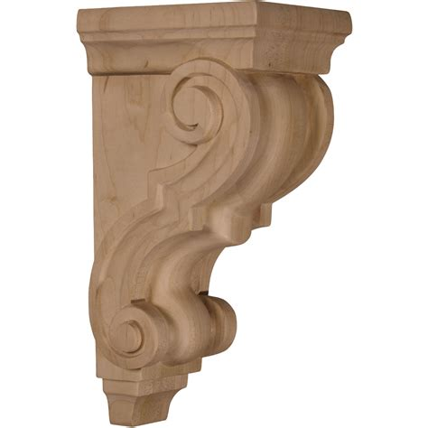 Whats A Corbel What Is A Corbel 28 Images What Is A Corbel Corbel