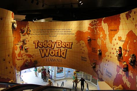 8 Wacky Museums From Around The World by Museums Around The World You Didn T Existed