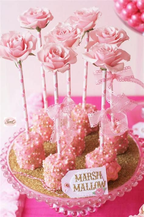 themes for marshmallow 17 best images about marshmallow party ideas on pinterest