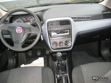 Zoek Auto Met Fiat Grande Punto Manual
