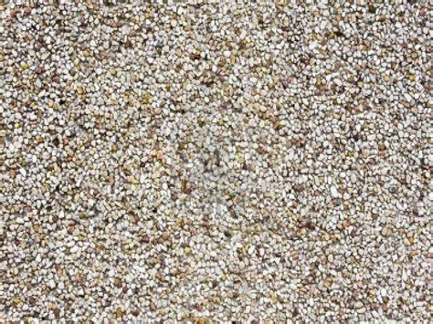 What Is Terrazzo Flooring by Flooring How To Get The Right Types Of Terrazzo Flooring