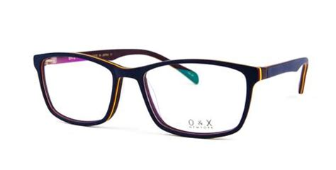 o&x op 284 | spectacle shoppe canada