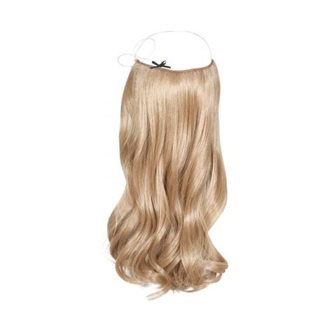 reviews of halo hair crown amd halo couture image gallery halo hair extensions