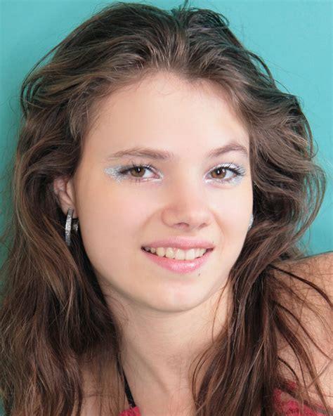 sandra orlow teenmodel teen orlow images usseek com