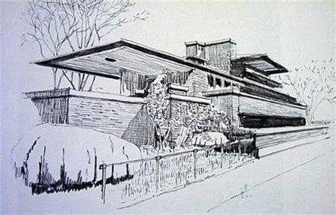 Willits House catalogo
