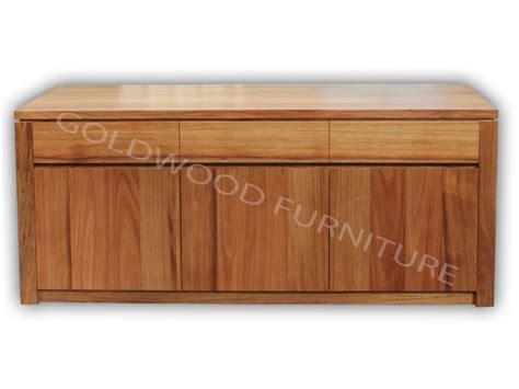 Low Price Bedroom Furniture tasmanian blackwood timber buffet bu2032sgolden wood furniture