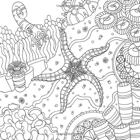 printable coloring pages underwater 94 printable coloring pages underwater underwater