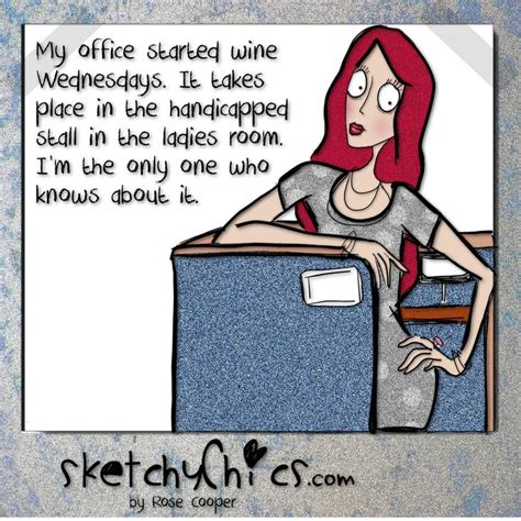funny wednesday cartoons for the office 105 best images about comics in the workplace on pinterest