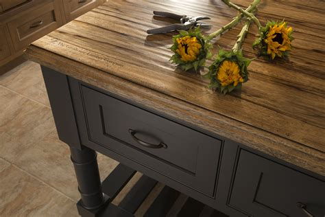 butcher block bar tops wood countertops butcher block and bar top blog