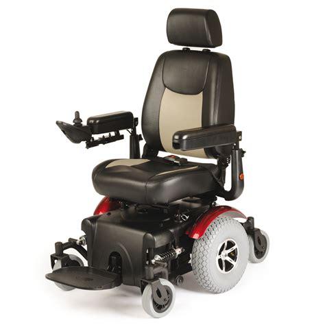 marcas sillas de ruedas silla de ruedas el 233 ctrica r320xl ayudas din 225 micas