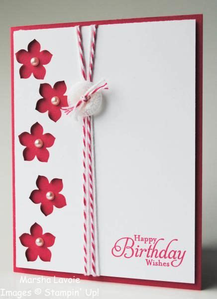 Handmade Sheet Cards - 1623 best greeting card ideas images on card