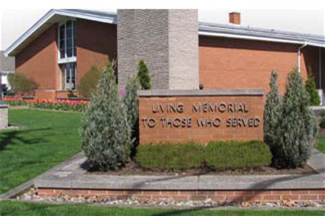fox funeral home saxonburg pennsylvania pa funeral