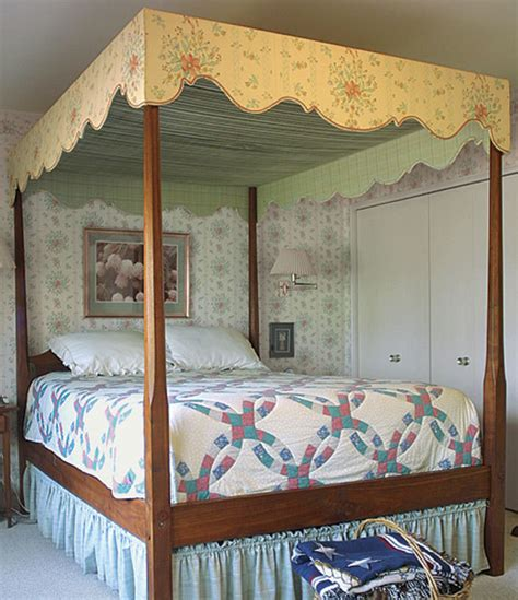 history of beds a short history of beds cradles and cribs finewoodworking