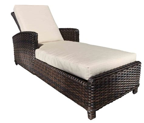 Patio Cushions Kijiji Toronto Patio Lounge Chairs Toronto 28 Images Hauser Wave