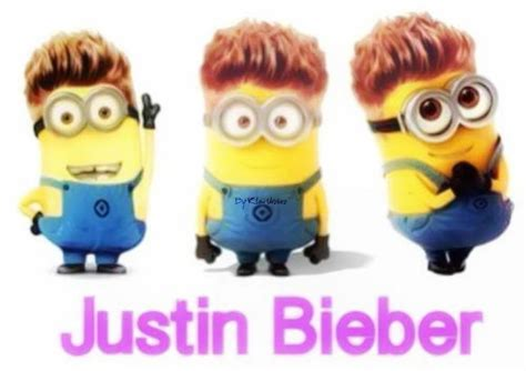 miniun hair style 7 best minion hair styles images on pinterest despicable